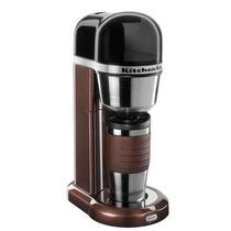 Cafetera Personal - Espresso