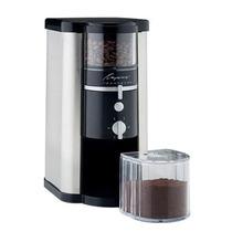 Cafetera - Capresso - Coffee Grinder
