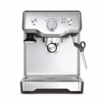 Maquina Espresso Breville Stainless Steel Duo-temp Pro