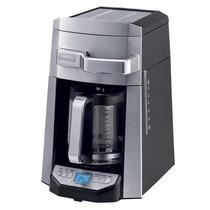 Cafetera Para 14 Tazas
