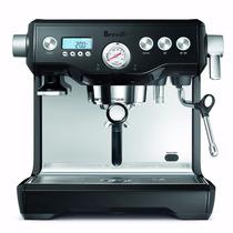 Maquina Espresso Breville Bes920bsxl Dual Boiler