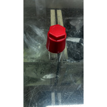 Tuerca De Plástico Extractor Turmix Tur Mix