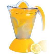 Exprimidor Para Limonadas