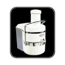 Power Juicer Jack Lalanne