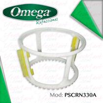 Refacción Omega Juicers, Canastilla Para Extractor Vrt350