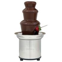 Fuente De Chocolate Sephra Classic 16 Pulgadas Hm4