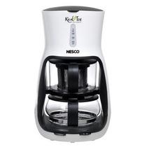 Tetera Nesco - Máquina Para Hacer Té De 1l