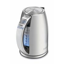 Calentadora Cuisinart Cpk-17 Perfectemp 1.7-liter Stainless