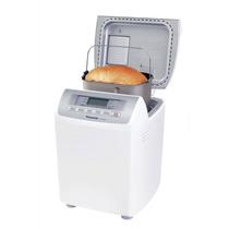 Maquina Para Hacer Pan Panasonic Sd-rd250 Dispensador