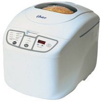 Maquina Para Hacer Pan Oster 5838 Expressbake Breadmaker