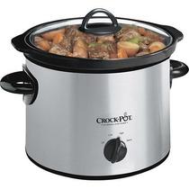 Olla De Cocción Crock Pot