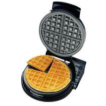 Waflera Para Wafles Belgas Clásico Wafflepro