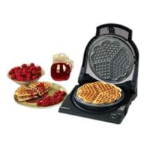 Waflera Wafflepro - Plata