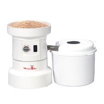 Maquina Electrica Para Moler Granos Moledor Wondermill Hm4
