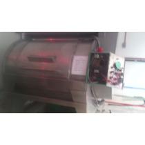 Reparación De Lavadoras Refrigeradores