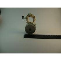 Motor De Pasos Bipolar 12 V (b-003)