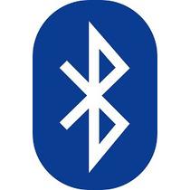 Accionamiento Por Smartphone Chapas Eléctricas Garage Puerta