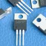 5 Pzs Regulador Voltaje De 1.2v-32v 5a Lm338 Lm338t Arduino