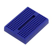 Protoboard Colores 170 Puntos Proto, Arduino, Pic, Atmel