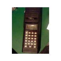 Scanner Radio Regency Hx 1500