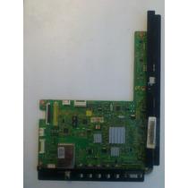 Bn41-01487c Tarjeta Main De Tv Samsung Led Un32c4000pdxzx