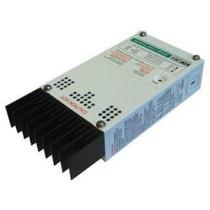 Xantrex C40 - Controlador De Carga Para Panel Solar 40ampere