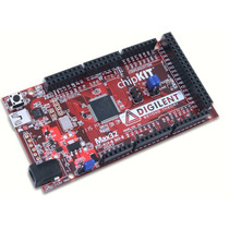 Arduino Chip Kit Tdgl 003