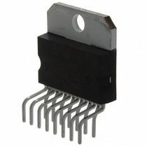 Circuito Integrado Tda7294 Amplificador Clase Ab 100watts