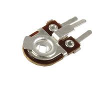 Preset Resistor Variable Vertical 10kohms