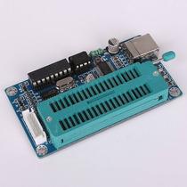Programador De Microcontroladores Pic K150, Nuevo
