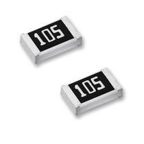 Resistores Smd Montaje Superficial Smt 0603