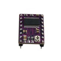 Controlador Motor A Pasos Drv8825 Arduino 3d Printer Stepper
