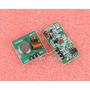 Módulo Rf Transmisor Y Receptor 433mhz, Nuevo