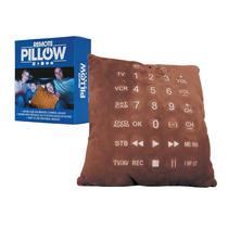 Remoto Pillow Control - Universal Sky Hd Tivo Cajas Dvd