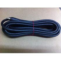 Cable Coaxial Digital 3.60m