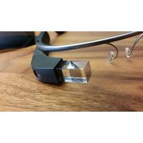 Google Glass Explorer Edicion V 2.0 Gafas