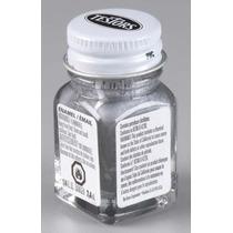 Testors 1181ca Pintura Multi Proposito Aluminio 1/4oz 7.5ml)