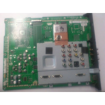 Lc08sp Mb Ssb Mt8280 Nafta Tarjeta Main De Tv Philips Lcd 32