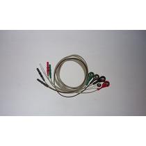Juego De 5 Puntas Electrodo De Repuesto Para Cables Varios