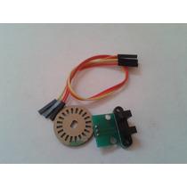 Disco Y Sensor De Encoder Para Cualquier Aplicacion.
