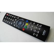 Toshiba Control Remoto Para Tv Lcd, Dvd, Vcr Toshiba Maa