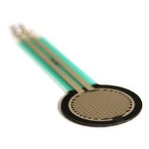 Sensor De Presión Fuerza Mf01 Arduino Pic