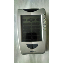 Control Remoto Universal Philips Touch