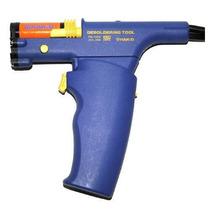 Pistola Desoldadora Hakko Fm2024-02 Esd Safe
