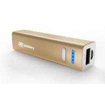 Tb Bateria Jackery Mini Premium Iphone Charger 3200mah