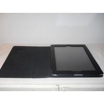 Apple Ipad (3trd Generation) Mc349ll/a Tablet (16gb, Wifi
