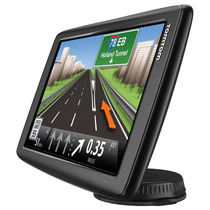Ar. Gps - Tomtom Via 1605m Gps Navigator With Lifetime Maps