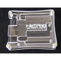 Case/caja Hetpro R2 Arduino Uno R3