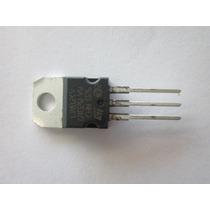 10 Pzs Lm7812 7812 Regulador De Voltaje 12 Volts Arduino Pic