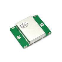 Modulo Sensor De Movimiento Efecto Doppler Hb100
